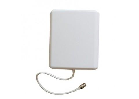 Anten 2G/3G/4G Directional Panel