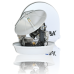 Marine Satellite TV Systems