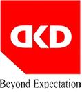 DKD HiTech., JSC